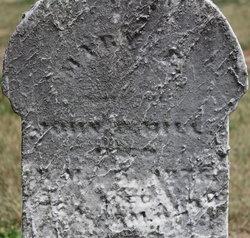 Mary E. Hill