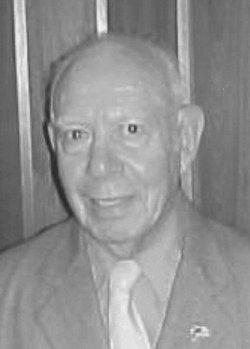 Jesse Olvera