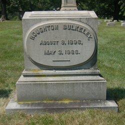 Houghton Bulkeley
