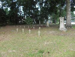 Yancey-Crane Cemetery