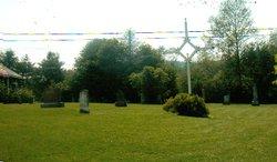 Saint Venant de Paquette Cemetery