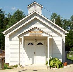 Wildwood Advent Christian Church Cemetery