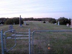 Birnie Cemetery (RM of Rosedale)