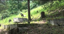 Toler Cemetery