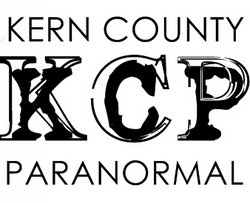 Kern County Paranormal