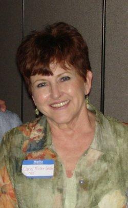 Carol Miller Leslie