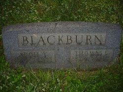 Addie V. Blackburn