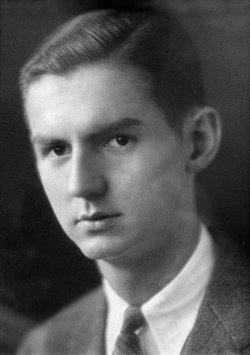 Clifford Howard Elgin