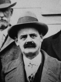 Isaac Fyffe