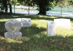 Houston Family Cemetery