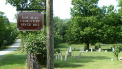 Port Douglas Cemetery