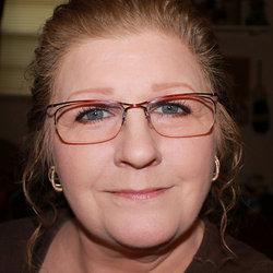 Melissa (Watson) Johnson