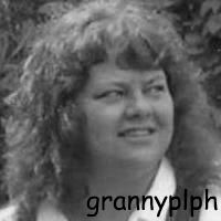 Pam Parsons Hollandsworth