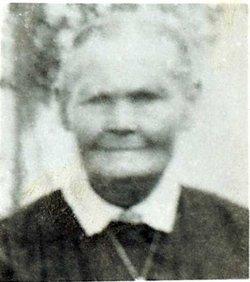 Margaret Elzirah <I>Frost</I> Rawlins