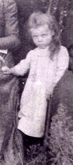 Elma Roxanna <I>Dodson</I> Showalter