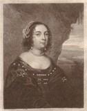 Mary <I>Lawton</I> Babcock