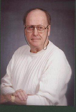 Bernard C. Alderson