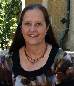 Deborah Bishop Hollier