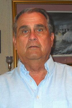 Stephen C. Petit, Sr