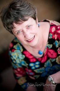 Jeanne Bollenbach Stuemke