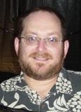 Aaron Shipley