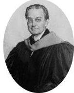 Arthur Graham Glasgow