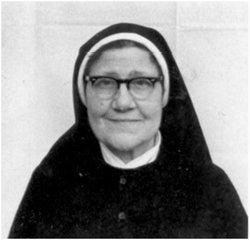 Teresa Orl