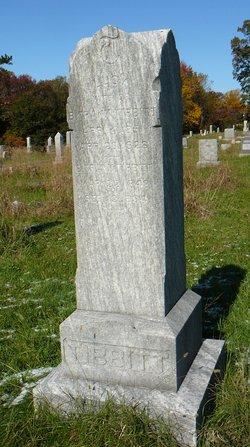 Benjamin Franklin Tibbitt (1848-1934) - Find A Grave Memorial