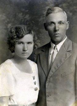 Hattie <I>Gregory</I> Lynn