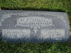 "Patrick H. ""Pat"" Cambron"