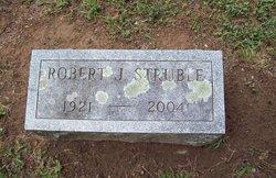 Robert Joseph Struble