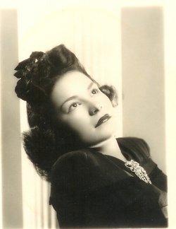 Jeanette L <I>DeMeceli</I> Cosner