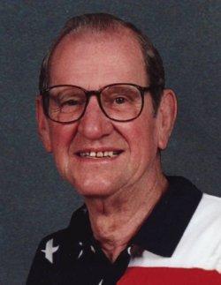 Carl V Browning