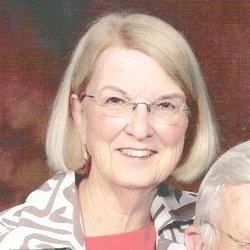 """Marjorie S. """"Marge"""" <I>Nesbitt</I> Abramowski"""