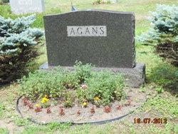 Charles Duane Agans