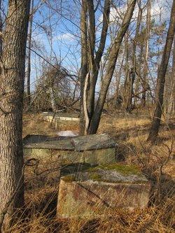 Wynne Cemetery