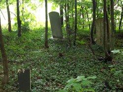 Joyce-Richardson Cemetery