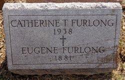 Eugene Furlong