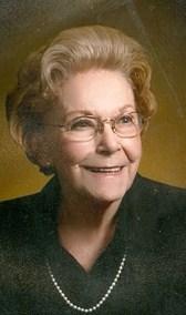 Juanita F Cole