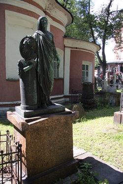 Ivan Alexeevich Alexeev