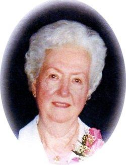 Luella Muriel Drummond