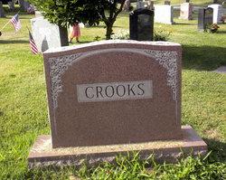 William D. Crooks