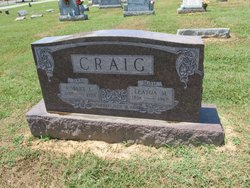 Robert Louis Craig