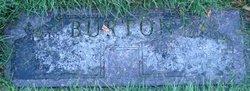 William Edward Burton