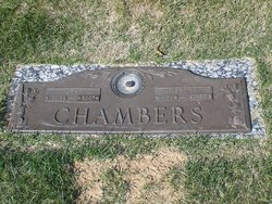 Mercer Chambers
