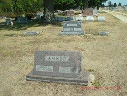 "Herbert Emmanuel ""Dick"" Amber"