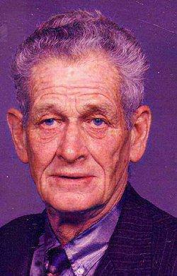 Colonel Cordel Hull