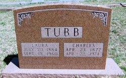 Charles Tubb