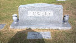 Connie L Towery