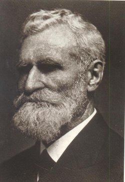 Zachariah W Daniel, III